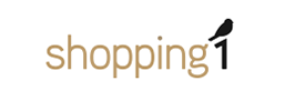 Afbeeldingsresultaat voor logo shopping 1 genk