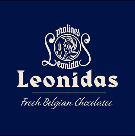 Leonidas - Chocolates & Co