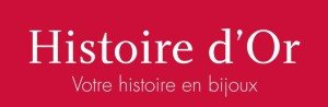 Vacature Histoire d'Or