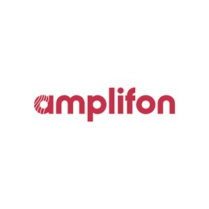 Amplifon hoorcenter