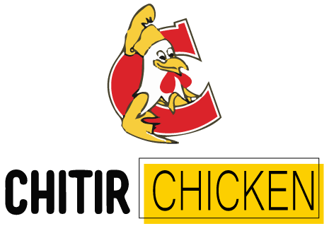 Chitir Chicken