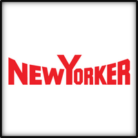 Ongekend New Yorker | shopping1 MO-32