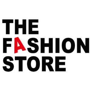 The Fashion Store 6/12